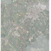 500.000 euros para unir las albercas del entorno de Huesca