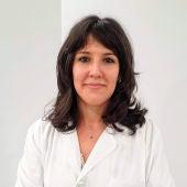 Dra. Leticia Herrero, jefa Alergología Quironsalud Málaga