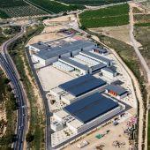 La Generalitat defenderá el acueducto ante los escenarios relativos tanto a la modificación de la regla como de los nuevos caudales ecológicos del Tajo a definir en su próximo Plan Hidrológico