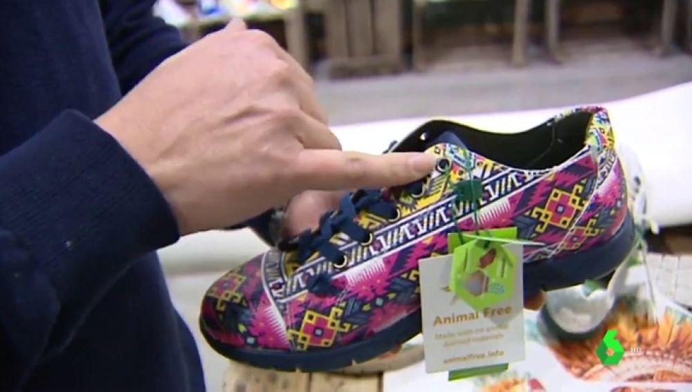 AEC presenta on line las tendencias de la moda de calzado otoño-invierno 2021-2022