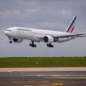 Francia prohíbe los vuelos domésticos cuyo trayecto pueda realizarse en tren en menos de dos horas y media