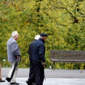 Pensiones: así se calcularía la pensión de jubilación con la reforma que propone el Gobierno