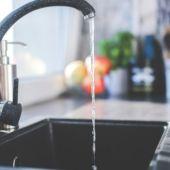 Abierto el plazo de solicitudes de la bonificación del recibo del agua y del alcantarillado para 2021