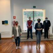 El Ayuntamiento de Ibiza destina 115.000 euros a subvenciones para asociaciones de vecinos
