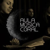Aula de Música Coral de la Universidad de Alcalá