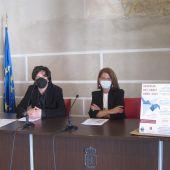 El Día del Libro se celebrará en Badajoz del 19 al 23 de abril en el Museo Luis de Morales