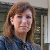 Lourdes García