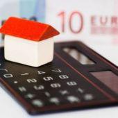 Què és més recomanable enguany hipoteca a fix o variable?