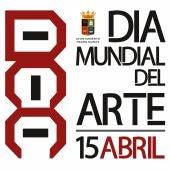 Pedro Muñoz celebra este jueves El Día Mundial del Arte