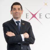 Francisco Hevia