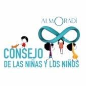 Hablamos con Susana Miralles, edil de Educación, impulsora de la inclusión de Almoradí como ciudad de las niñas y niños