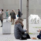 España, segundo país europeo más pesimista sobre la vuelta a la normalidad precovid