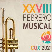 Salud Lozano, Concejala de Cultura, pese a la dificultad tenemos un evento emblemático de la cultura en la Vega Baja