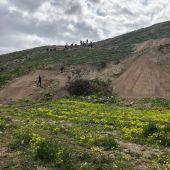 El yacimiento arqueológico de Los Saladares es una deuda que teníamos con el patrimonio histórico oriolano