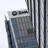 La EMA emitirá su recomendación sobre la seguridad de Janssen la próxima semana