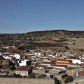 Imagen del municipio de Povedilla