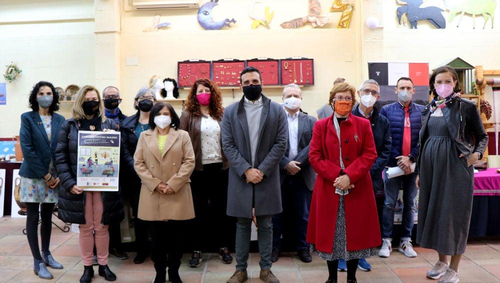 Los Ludi Saguntini y el  XXIV bis Festival de Teatro Grecolatino se celebran del 19 al 23 de Abril