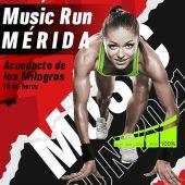 Cartel Music Run