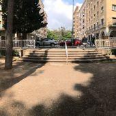 Huesca, la ciudad española con más arbolado por habitante
