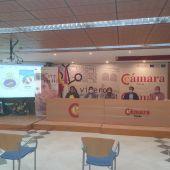Se ofrece formación gratuita de Socorrista y Monitor de Natación en Talavera