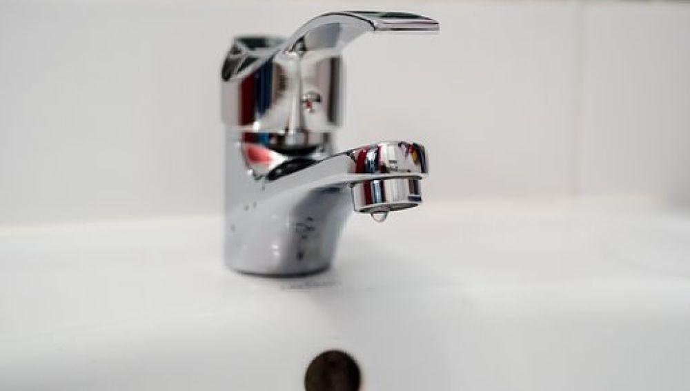 Intento de fraude en Toledo con falsos operarios del agua