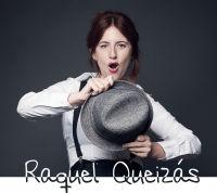 Raquel Queizás: