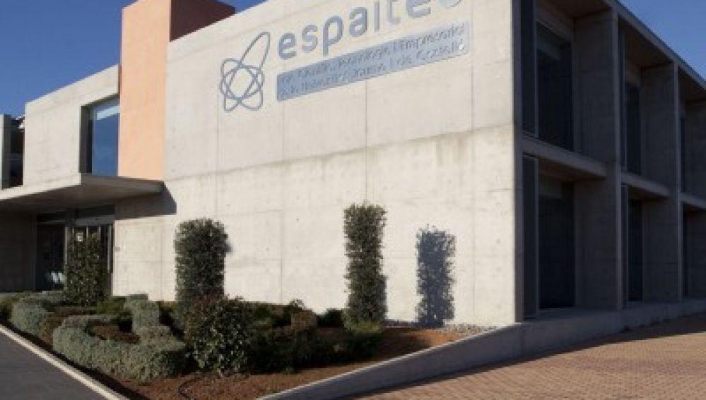 Espaitec, Parque Científico y Tecnológico de la Universitat Jaume I y la Diputación de Castelló consolidan el programa de crecimiento empresarial *Castellón Global programo (*CGP)