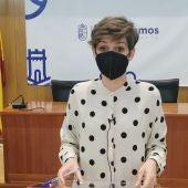 La Junta de Gobierno Local aprueba los convenios con 3 asociaciones de Socuéllamos