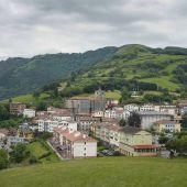 Aia es finalista del certamen Capital del Turismo Rural 2021