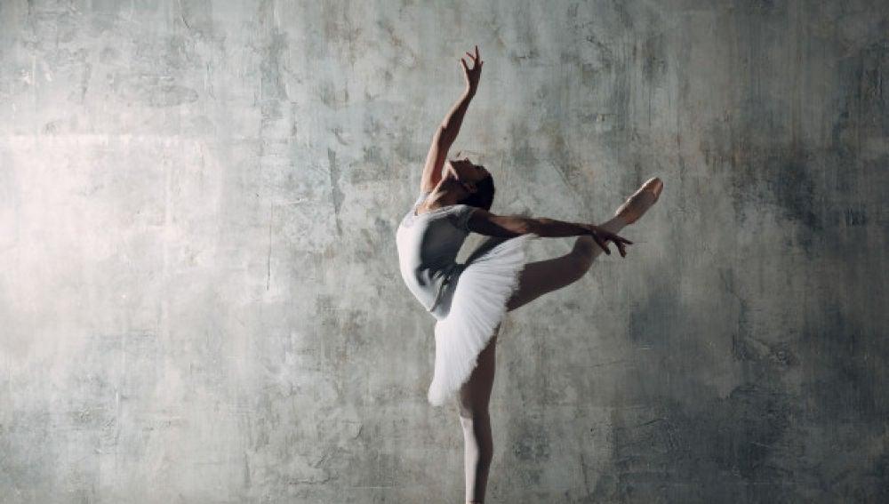 La Danza sale a la calle en 2021