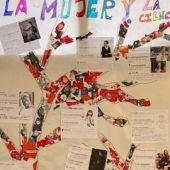Balance positivo de las actividades organizadas por el Centro de la Mujer miguelete