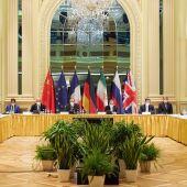 Comisión en Viena