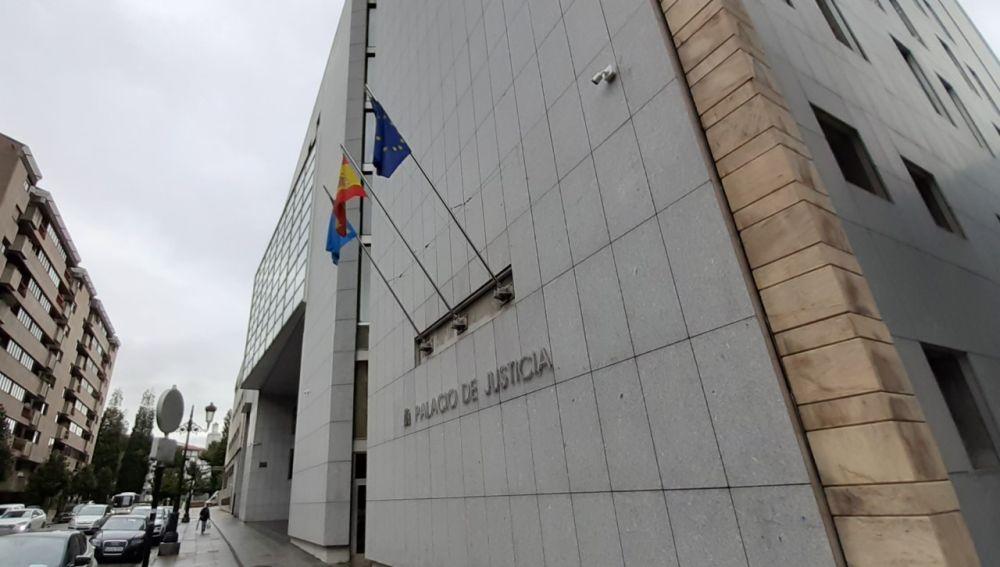 El alcalde de Somiedo, absuelto de prevaricación y falsedad documental