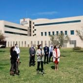 Armengol confía en que los tribunales ratificarán las medidas que decida adoptar Baleares tras el 9 de mayo