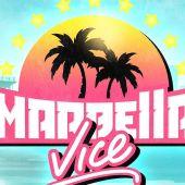 """A què es deu l'èxit entre els més joves de """"Marbella Vice""""?"""