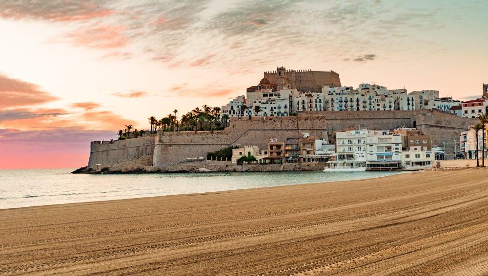 Peñíscola acogerá la Asamblea Anual de los Pueblos más Bonitos de España a finales de este año.