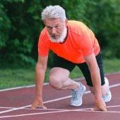 Running: Estos son sus principales beneficios