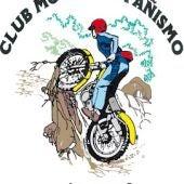 Club Motomontañismo Arteixo