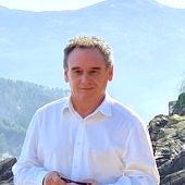 Juan Cañal