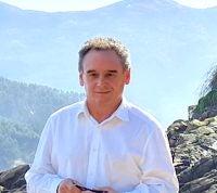 Juan Cañal: