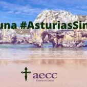 LLanes se suma a la campaña Asturias Sin Humo