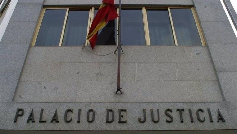 El juicio se celebrará a partir del martes en la Audiencia Provincial de Ciudad Real