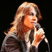 Lídia Pujol, cantautora