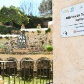La Diputación de Albacete se adhiere a la Red de Destinos Turísticos Inteligentes
