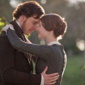 Què fa tan interessant la novel·la britànica del segle XIX?   Escena de la película Jane Eyre.