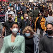 Restricciones y nuevas medidas, confinamiento en Madrid, Cataluña, toque de queda en Andalucía, Valencia y últimas noticias del coronavirus en España hoy