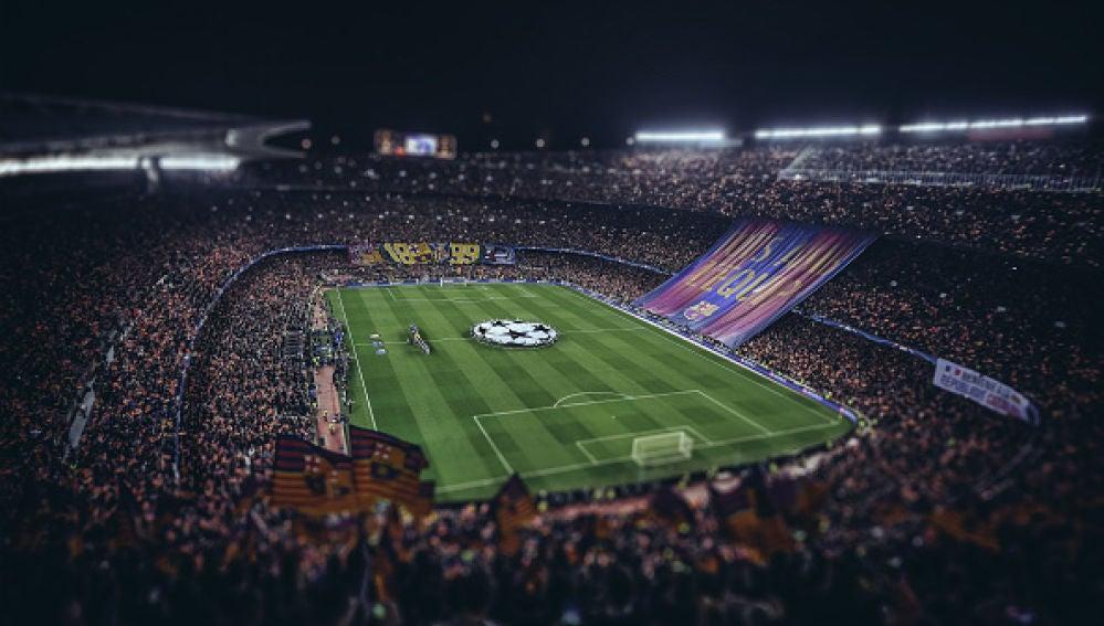 El Barça se apunta a la nueva Superliga Europea