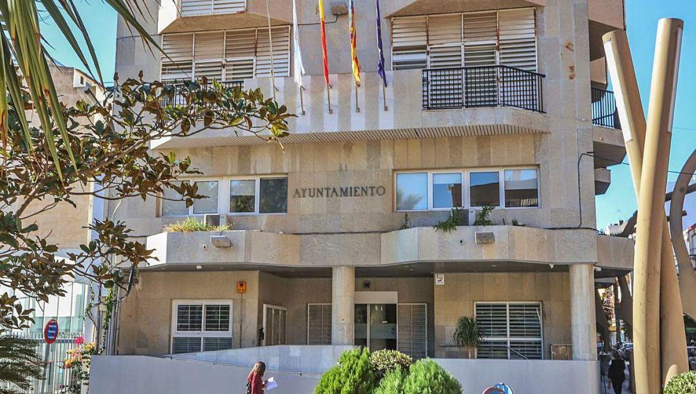"""Además, se aprobó el proyecto de presupuesto del Instituto Municipal de Cultura """"Joaquín Chapaprieta"""", que asciende a 1.657.815,95 euros, y el del Patronato Municipal de Habaneras, con 850.000 euros"""