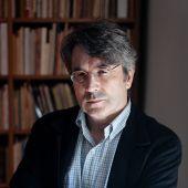 Andrés Trapiello, escritor