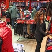 Los comercios y los clientes se podrán beneficiar del bono de consumo